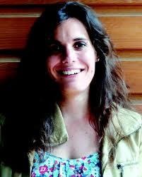 Fanny Joubert, PhD.
