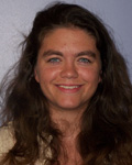 Sharon K. Hamilton, PhD.