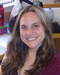 Teresa Croce, PhD.